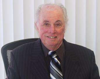Herb Berghoff